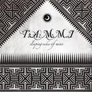 T.A.M.M.I / SLEEPING NUKES OF MINE [CD]