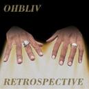 10月下旬出荷予定 - OHBLIV / RETROSPECTIVE [TAPE]