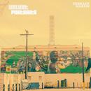Terrace Martin/Velvet Portraits-2LP-