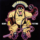 BAD MANNERS / HEAVY PETTING (数量限定廉価盤)[CD]