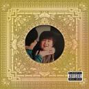 3/29 - カズキクチ / ONE LIFE [CD]