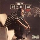 THE GAME / LAX [2LP]