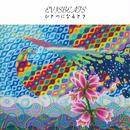 """7/29 - EVISBEATS / ひとつになるとき""""再発2LP""""  【E式シングル・ジャケット、歌詞カード付属、33回転、国内プレス、完全生産限定盤】"""