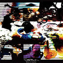 ENDRUN / WALK TO TALK [CD]
