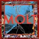MOLT / MOLT [CD]