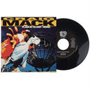 CRAIG MACK / FLAVA IN YA EAR [7inch]