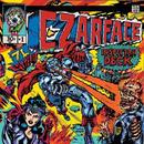 INSPECTAH DECK / 7L & ESOTERIC CZARFACE  LP