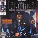 Big Punisher / Bronx Legends Never Die [LP]