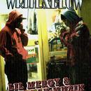 LIL MERCY&BLAH-MUZIK / WRITE&BLOW [CD]