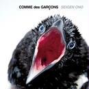 予約 - Seigen Ono / Comme des Garcons Seogen Ono -国内盤- [2LP]