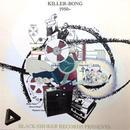 KILLER-BONG - 1950~ [CDR]