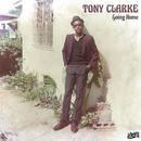 Tony Clarke/Going Home [12INCH]