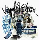 DJ SEROW/Vernal Euphoria [MIX CD]
