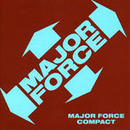 V.A. / MAJOR FORCE COMPACT