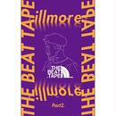 illmore / THE BEAT TAPE Part2. [TAPE]