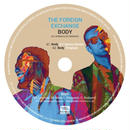 The Foreign Exchange/Body -DJ Spinna/Zo! Mixes - 12inch