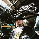BES / CONVECTION [CD]