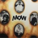 WAQWADOM / MQW [2CD+DVD]