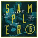 DJ SOOMA / Fedup Sampler vol.15 [MIX CD]