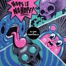 DJ ISSO & CAMPANELLA / HOPE IS NO HOPE [MIX CD]