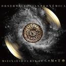 CMT / Observacion Astronomica [MIX CD]
