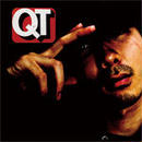 YUKSTA-ILL / QUESTIONABLE THOUGHT [CD]