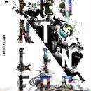 近日入荷 - FLONT LINERS / DORCUS TOP BREEDING SYSTEM [DVD]