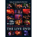 V.A - 昭和レコード TOUR SPECIAL 2013 -THE LIVE DVD- [DVD]