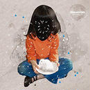 Tokimonsta / Midnight Menu [LP]