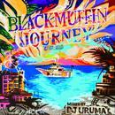 DJ URUMA / Blackmuffin Journey (2000~2011) [MIX CD]