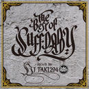 THE BEST OF SUFF DADDYmixed by DJ TAKI294 [MIX CD]
