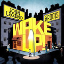 John Legend & The Roots / Wake Up! [2LP]