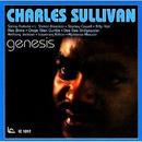 CHARLES SULLIVAN / Genesis [CD]