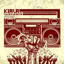 Kiala & The Afroblaster/Money -国内盤LP- [LP]