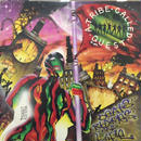 A TRIBE CALLED QUEST / BEATS RHYMES AND LIFE [2LP]