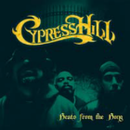 CYPRESS HILL / BEATS FROM THE BONG [2LP]