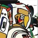 OLIVE OIL / SPACE IN SPACE EP VOL.2 [12inch]