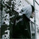 HAIIRO DE ROSSI / FORTE [CD]