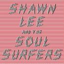 Shawn Lee & The Soul Surfers / Shawn Lee & The Soul Surfers [LP]