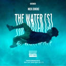 Mick Jenkins The Water[S][2LP]
