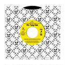 WU-TANG CLAN  WU-TANG CLAN AIN'T NOTHIN' TO F' WIT B/W C.R.E.A.M. 7inch