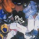 11/14 - A-THUG / PLUG [CD]