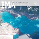 DJ MITSU THE BEATS / IMA#25 [MIX CD]