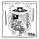 Itto - Music Soul Journey [CD]