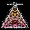 ECD / CRYSTAL VOYAGER [CD]