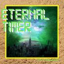 Itto x Jinmenusagi - Eternal Timer [CD]