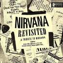 3/20 - V.A / Nirvana Revisited -輸入盤- [CD]