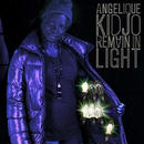 予約 - Angelique Kidjo / Remain In Light [LP]