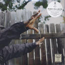 Madvillain / Madvillainy Remixes [2LP&ComicBook + DownloadCard]