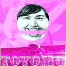 TOYOMU /TOYOMU [CD]